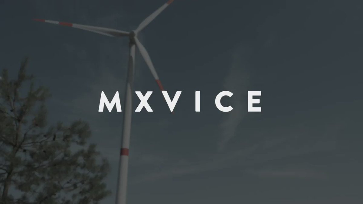 The new episode of my MX Vice series is up on this link! Check out the full video. https://t.co/GzM1wKkEQW https://t.co/KqbpK4PqXn