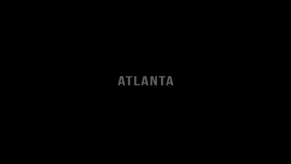 My City Made Me Who I Am Today. Can't Wait. Dose Up. #Atlanta #Dose https://t.co/NpKoHFsk78