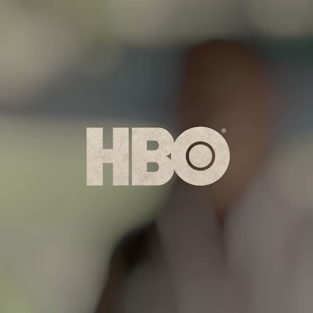 Who's ready for episode 2 of #CampingHBO? Tune in to @HBO tomorrow night at 10PM EST. https://t.co/wwARJhokZN