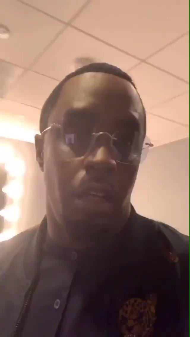 Backstage at @TheEllenShow https://t.co/vxDyoxULRO