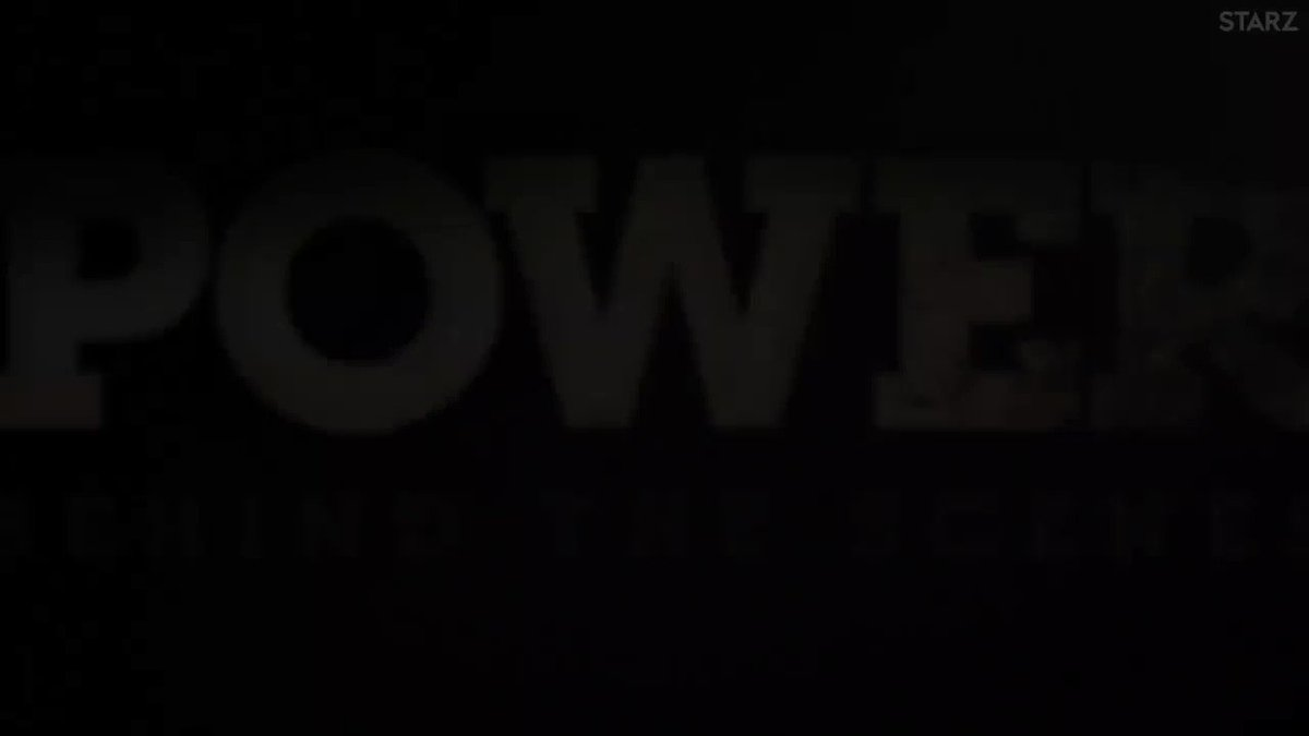 Me and @shane_m_johnson talked to @stephenasmith about what's to come for Proctor and Saxe on #PowerTV. https://t.co/CmZv5KIzSR