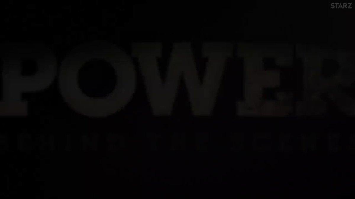 Watch the full @Power_STARZ Q&A with @stephenasmith on the @STARZ app now! https://t.co/wGtNuBUZfs https://t.co/SszNckUH44