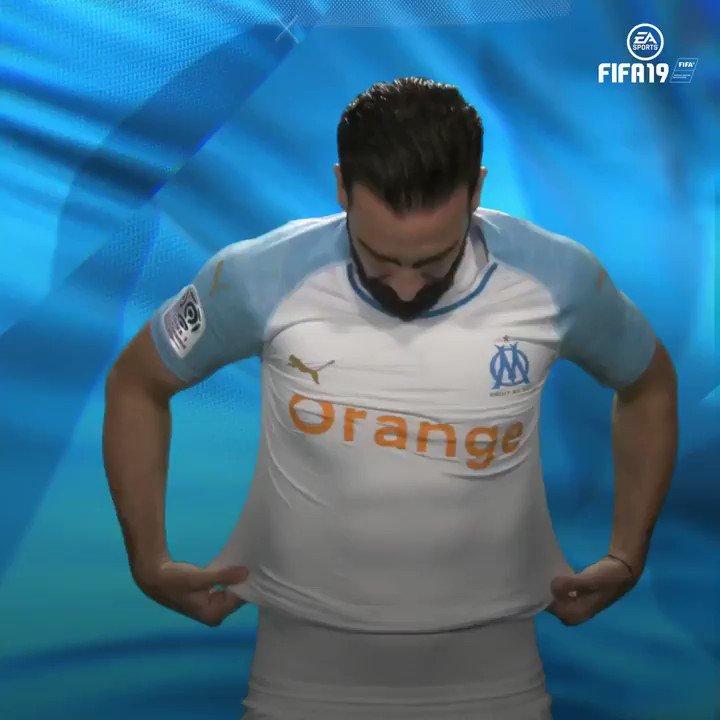 RT @OM_Officiel: ⏱84'    Ouuuui Adil !!! Le doublé !! Ça fait 2-0 pour les Olympiens ! ????  #OMDFCO 2⃣-0⃣ https://t.co/uBf6T2fAIw
