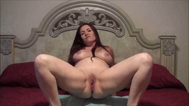 Sexy Redhead Nikki Anal Masturbation XPmWB52rlU AuK60UUU2h