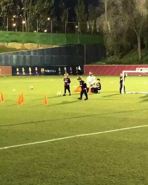 Soccer mom at work! Shak https://t.co/de3mAexcik