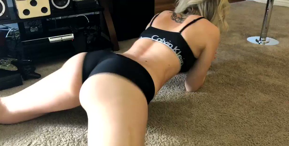 More booty shaking with less effort! is brilliant! ZVNYPOdPvf