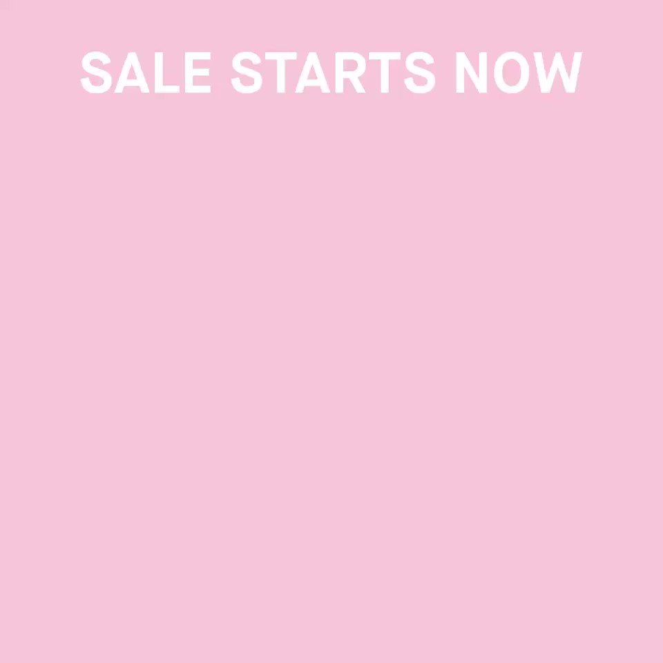 Our @goodamerican sale starts NOW! Shop up to 60% off denim, bodysuits and more! https://t.co/oa5luvn55B https://t.co/WML1Pw3yRV