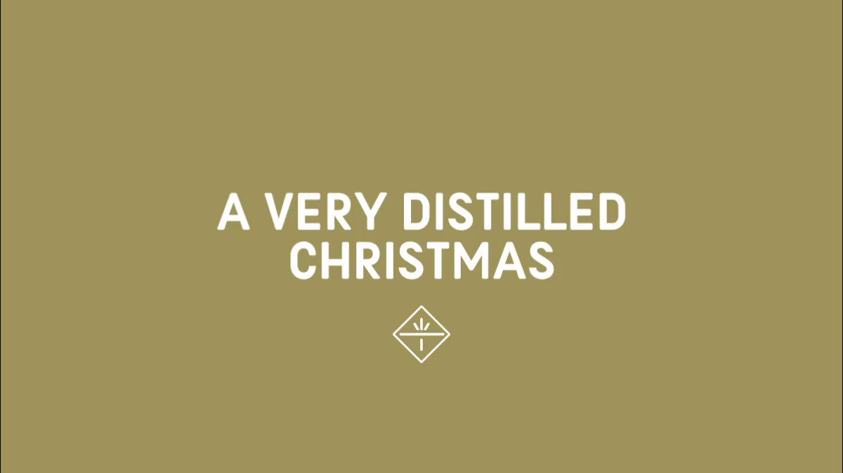 In the run up to the festive season, we'll be showcasing 24 selected spirits. Each day in December we'll be tweeting a different spirit that will help you create great cocktails this Christmas for you and your customers. #adventcalendar #spirits #shareourchristmasspirits https://t.co/jM1LxgSw25
