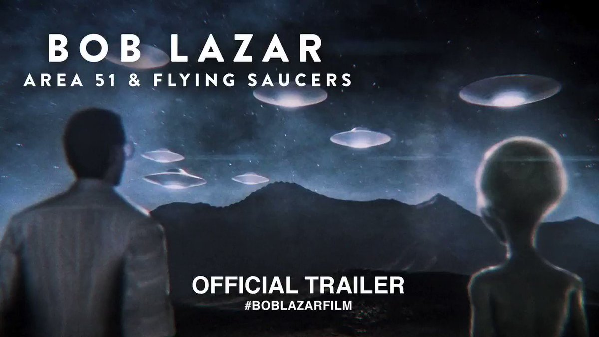 Check out my friend's film... it's great x https://t.co/GIMqOgY5qV https://t.co/5PGy16mBGa