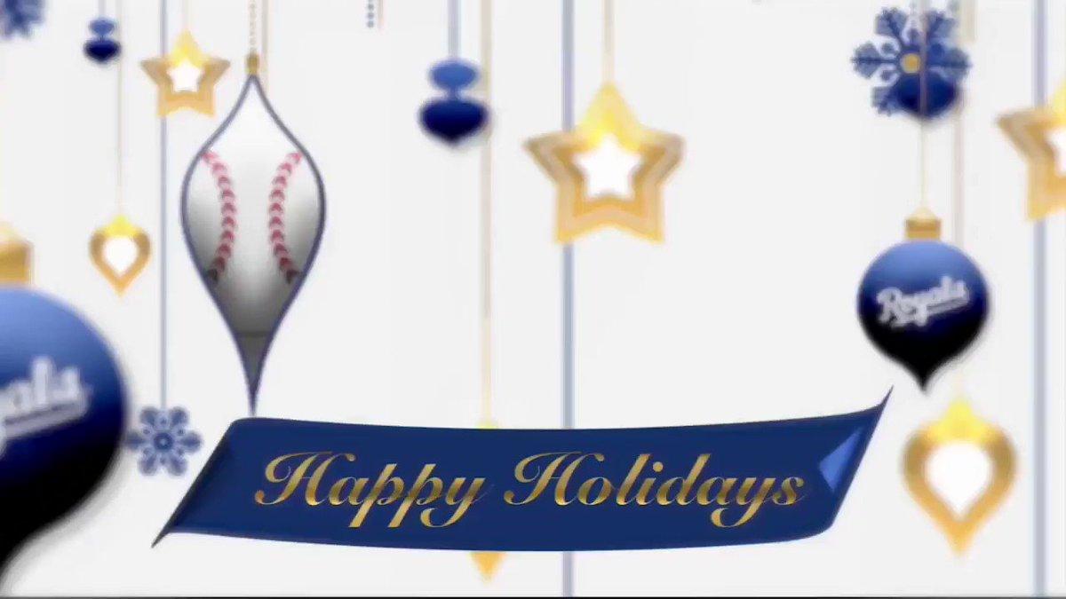 Baseball - Kansas City Royals news - NewsLocker