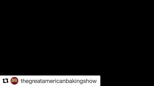 Starting next week #greatamericanbakingshow #yummy #baking #babyspice @spiceadams @paul.hollywood @chefsherryyard https://t.co/NEOuQfPbHO