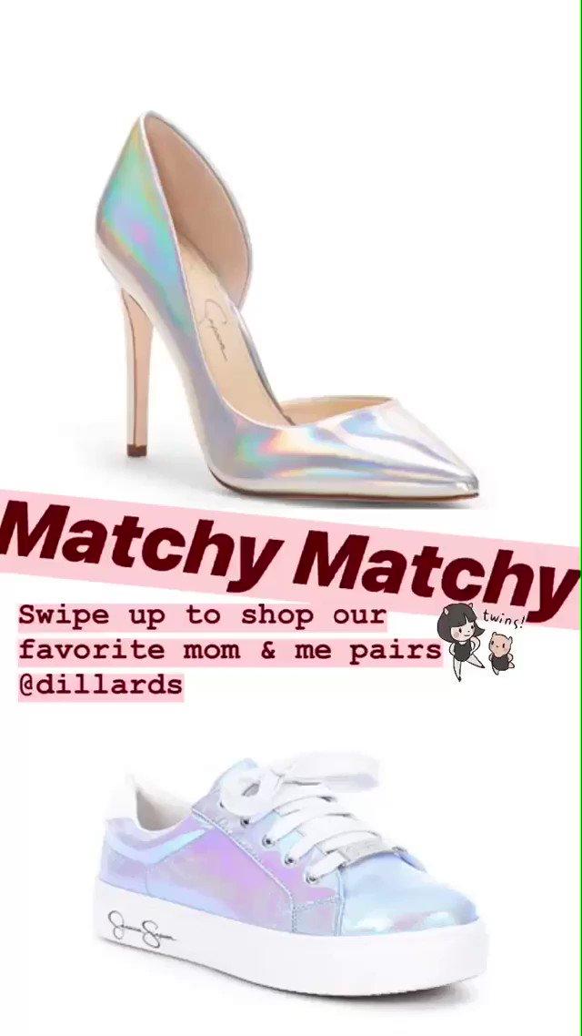 Matchy Matchy!   https://t.co/iiz0RmLyBR https://t.co/AQDajiaYSh