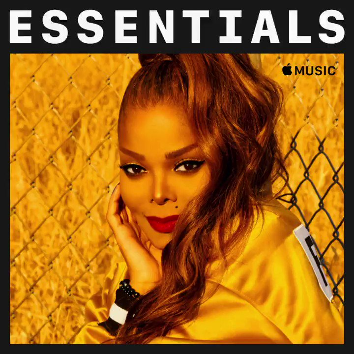 Now playing #MadeForNowLatin on my @AppleMusic Essentials playlist ???? https://t.co/GFsi72Yzoa https://t.co/Qno068yEXs