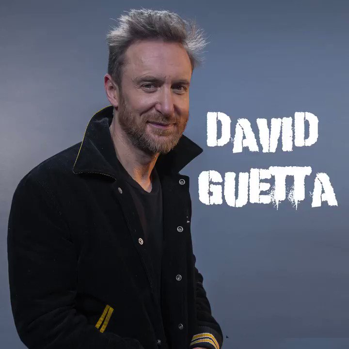 RT @AtlanticRecords: Legend @davidguetta for @thefader ???? ???? Watch the full piece here: https://t.co/Yka7sCCuCZ https://t.co/oqXlRZmdmz