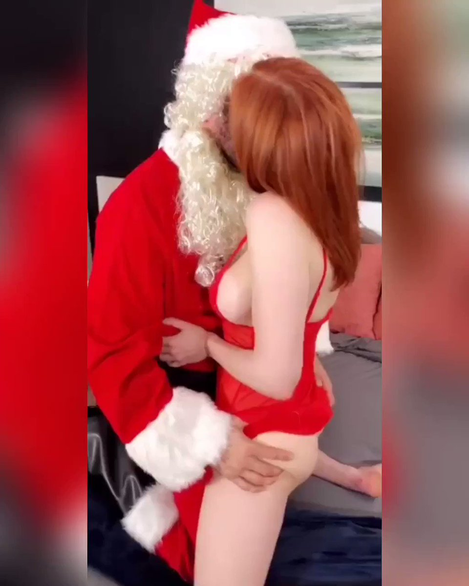 Check out my https://t.co/KWO5iw1rgz to see all of @DannyMountain10 and my epic Christmas fun... ???????????????? https://t.co/2NZ1QBUUtw