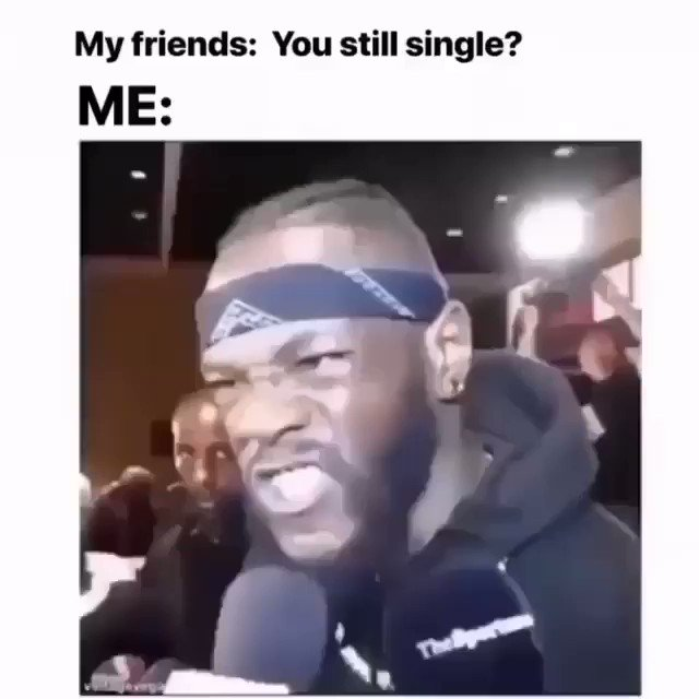 Today????till this day, till this day . LOL#lecheminduroi https://t.co/HggzcRqm45