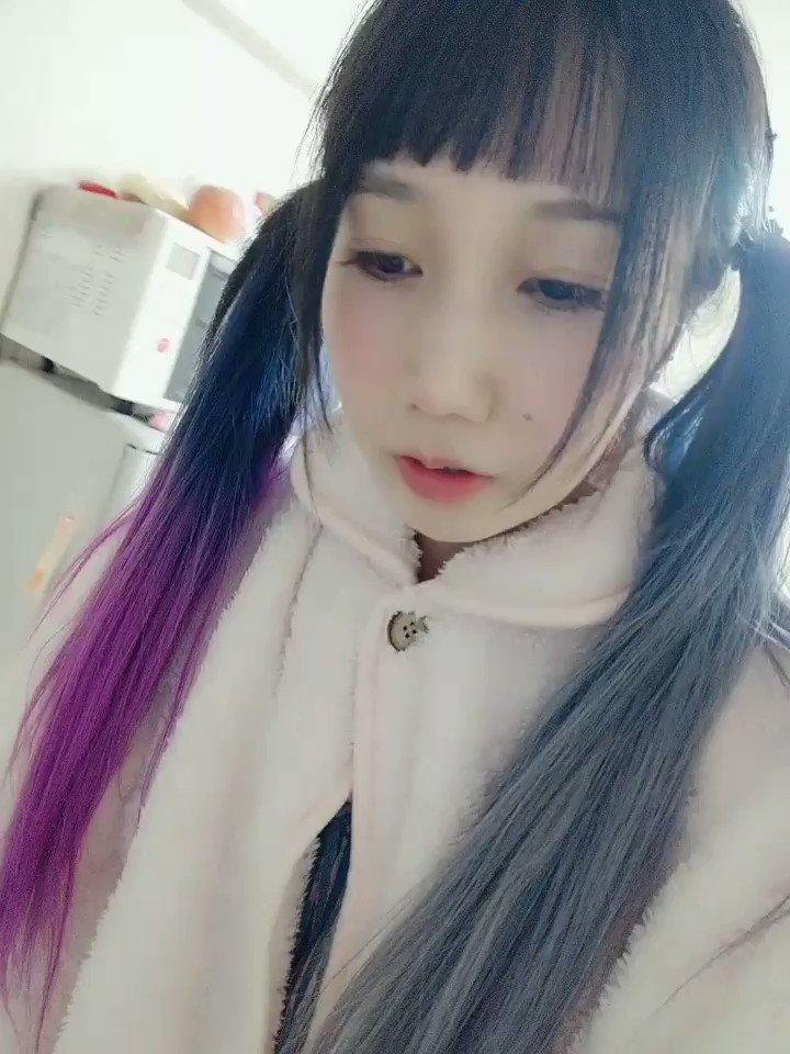 鈴姫みさこ