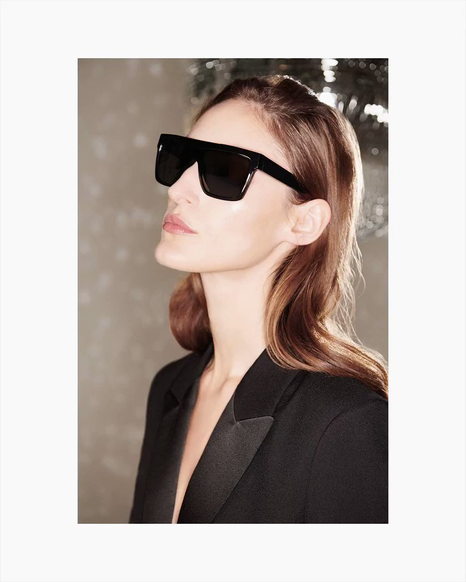 The Signature Flat Top Visor - my all time favourite #VBEyewear! Discover at: https://t.co/9qLdnkqcnG x VB https://t.co/3w8QaRp4f1