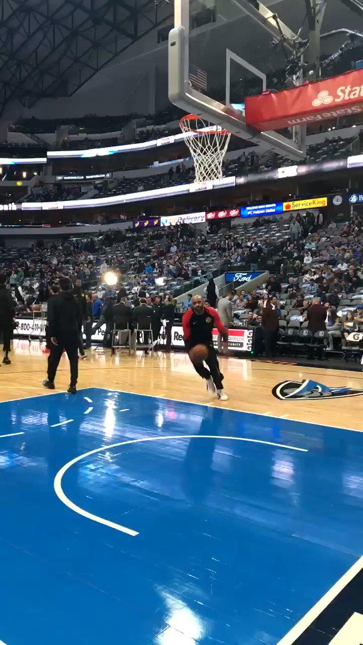 Yahoo! Sports NBA