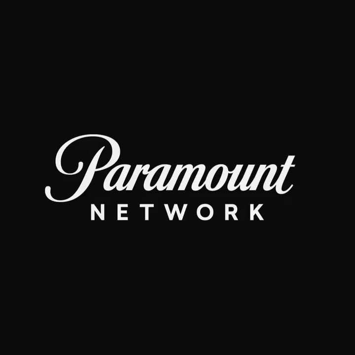 Test 1, 2, test 1, 2 ????is this thing on?!  Ready for you @LSB. 1.17.19 on @paramountnet. https://t.co/V29E1y4hqY