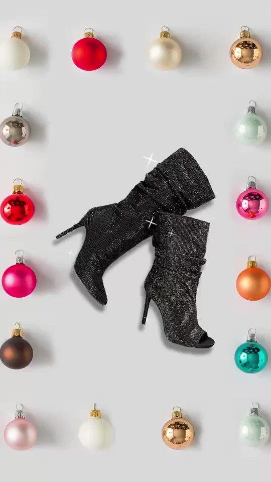 Holiday Shoes ✨ https://t.co/iiz0RmLyBR https://t.co/HgOcS2BeZ2