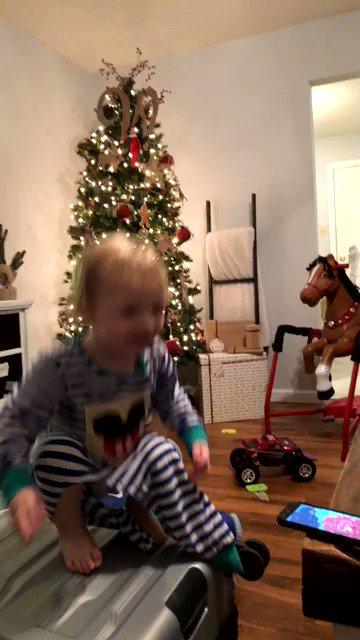 RT @Jor__Wilson: @LilJon all he really wants for Christmas ???????? https://t.co/KrwsgVr6mz