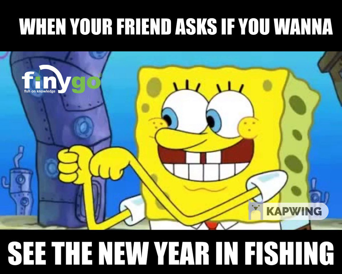 Start the #newyear as you mean to go on...#fishing of course! <b>🎣</b>🥂�  #carpfishing #bas