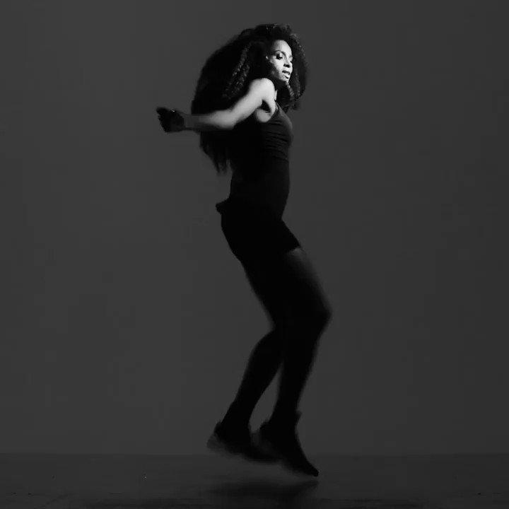 Life to me means to Love Better, Strive Harder & Dance Longer. #ItsNotFitnessItsLife @equinox #Ad https://t.co/JG7C2GItAz