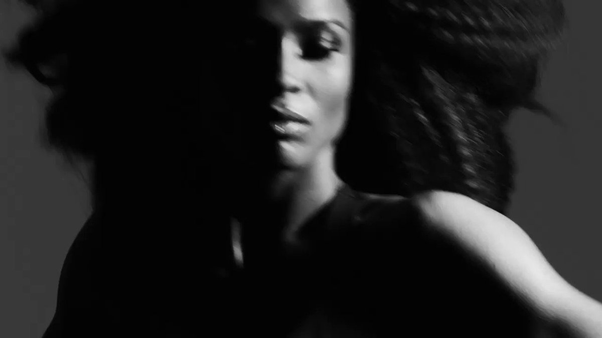 It's Not Fitness, It's LIFE. Shot By Nick Knight. @Equinox #ad https://t.co/8EqKyJQogY
