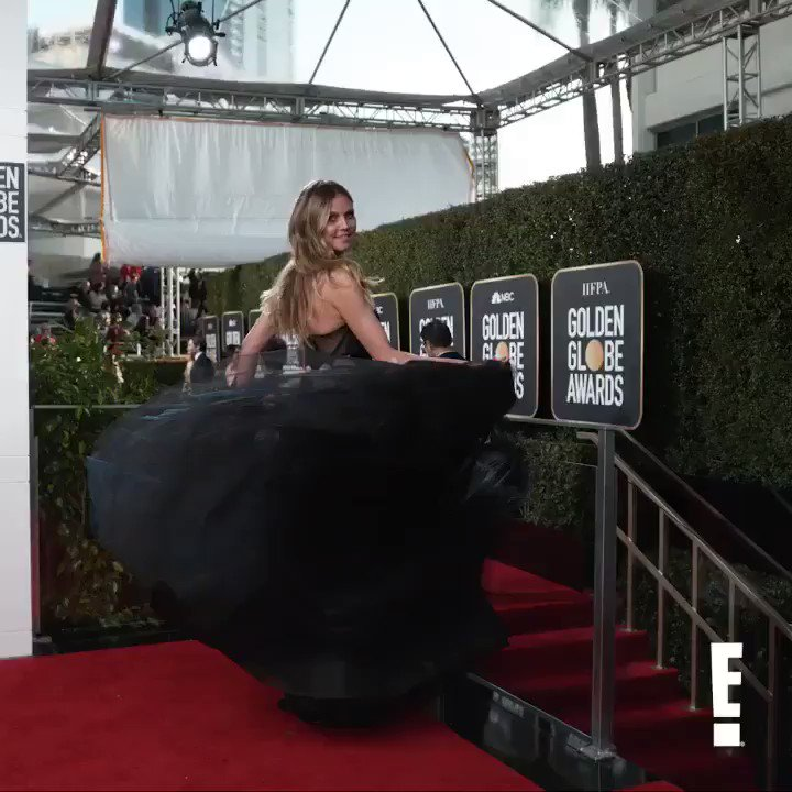 .@M_Lhuillier ???? ????: @enews https://t.co/lFs5JyGEWU