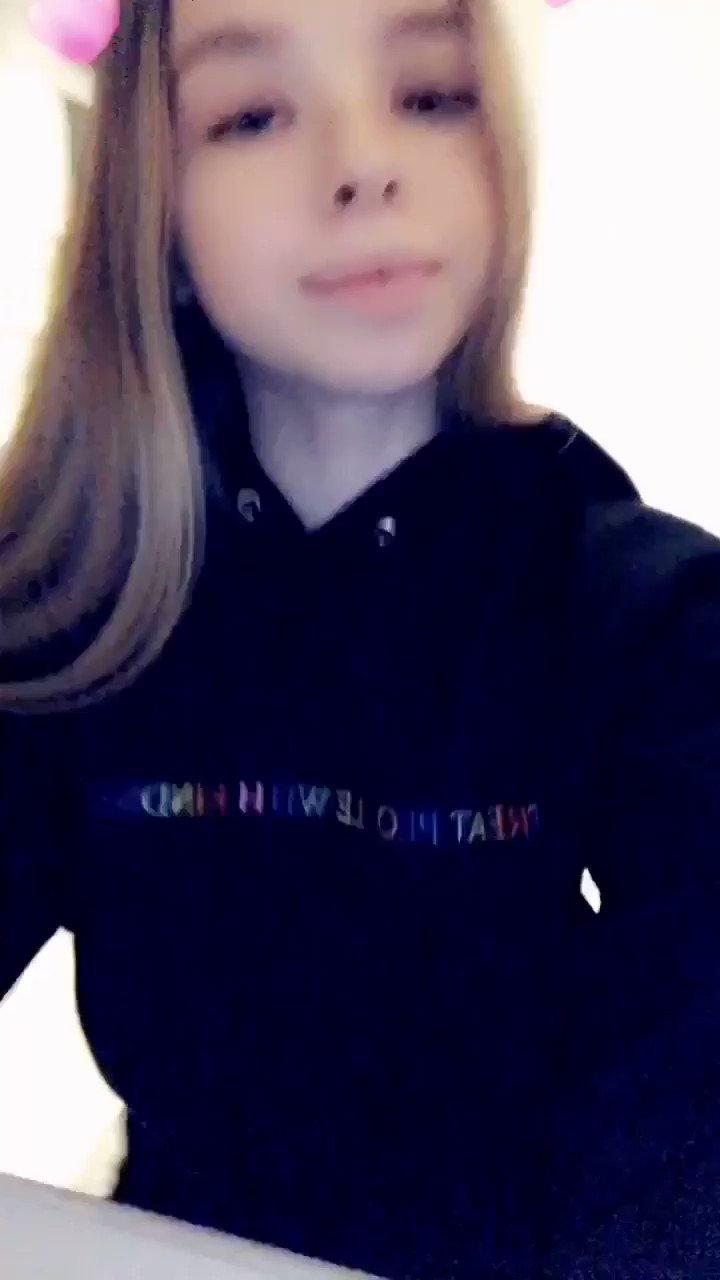 Love my new birthday hoodie   never been so happy
