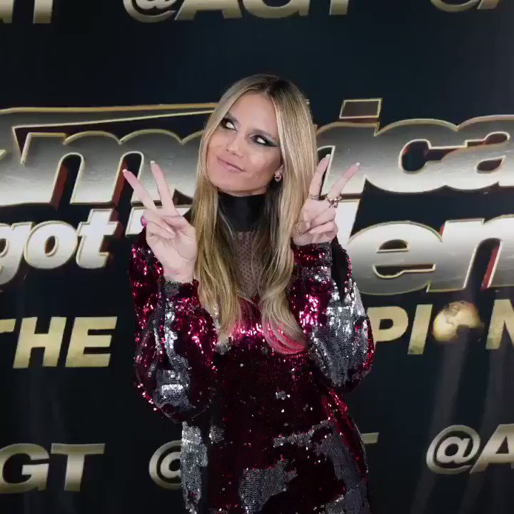 Can't wait for tonight's episode of #AGTChampions! @AGT https://t.co/ffLjtLhmxu
