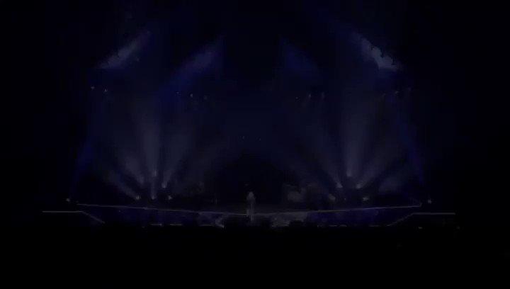 Four years x https://t.co/SUuC74Xju4