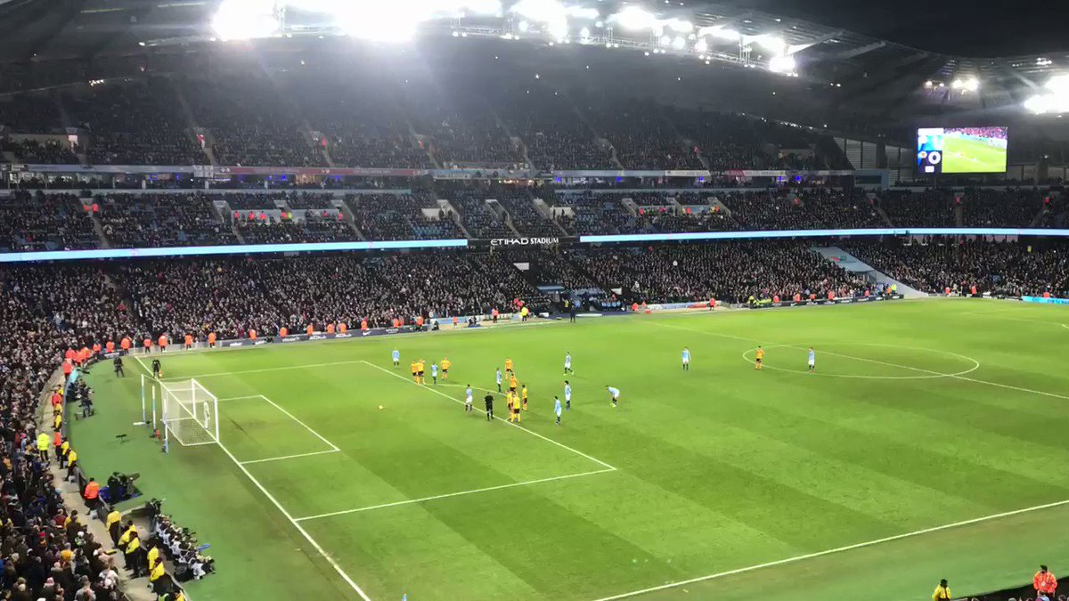 mcfcofficial