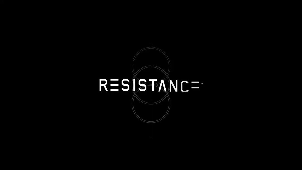 testpilot. resistance, miami. https://t.co/wWJQMqAuYp @ultra https://t.co/JVrEcQx4xK