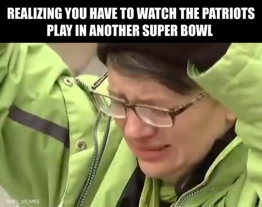 Patriots Haters Scoopnestcom