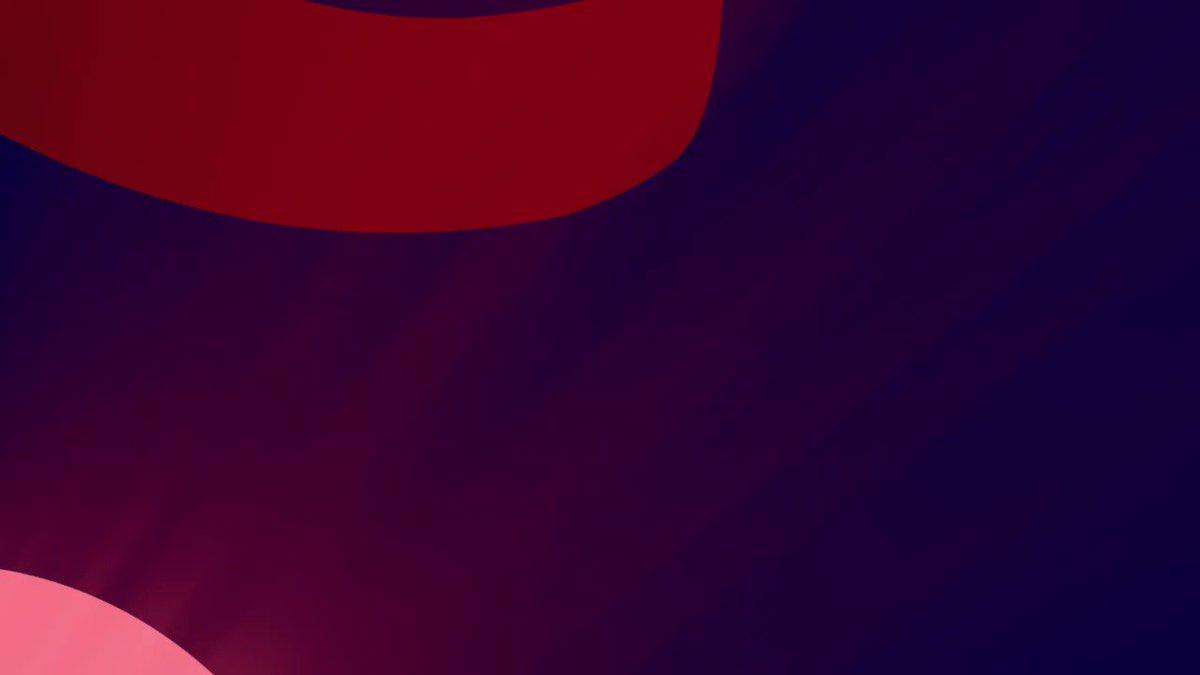 level 3 coming soon https://t.co/dl1U5gBQf3 https://t.co/oxOgpAsem1