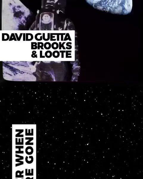 RT @lootemusic: Sup fam @davidguetta @MusicByBrooks ???????? https://t.co/juFpMzmzHb