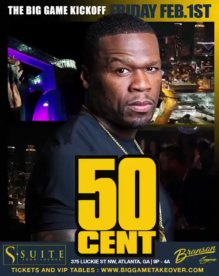 You might want to pop out tonight , it's lit????Branson BMF take over. ????#lecheminduroi  #bransoncognac #bmfcasting https://t.co/pJ4hmL2Xkg