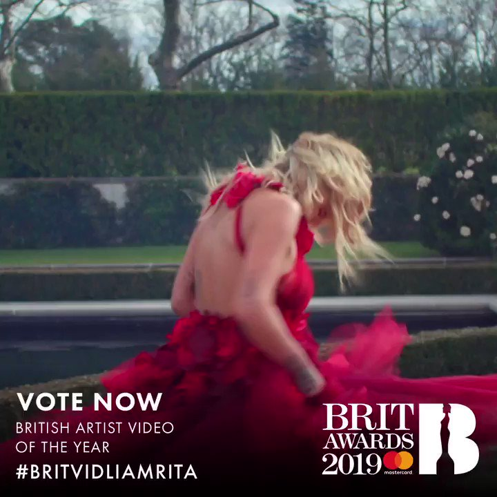 RT @LiamPayne: Thank you for all your support so far ❤ Remember you can vote once every 24hrs! #BRITVIDLIAMRITA https://t.co/huG8oCi6sW