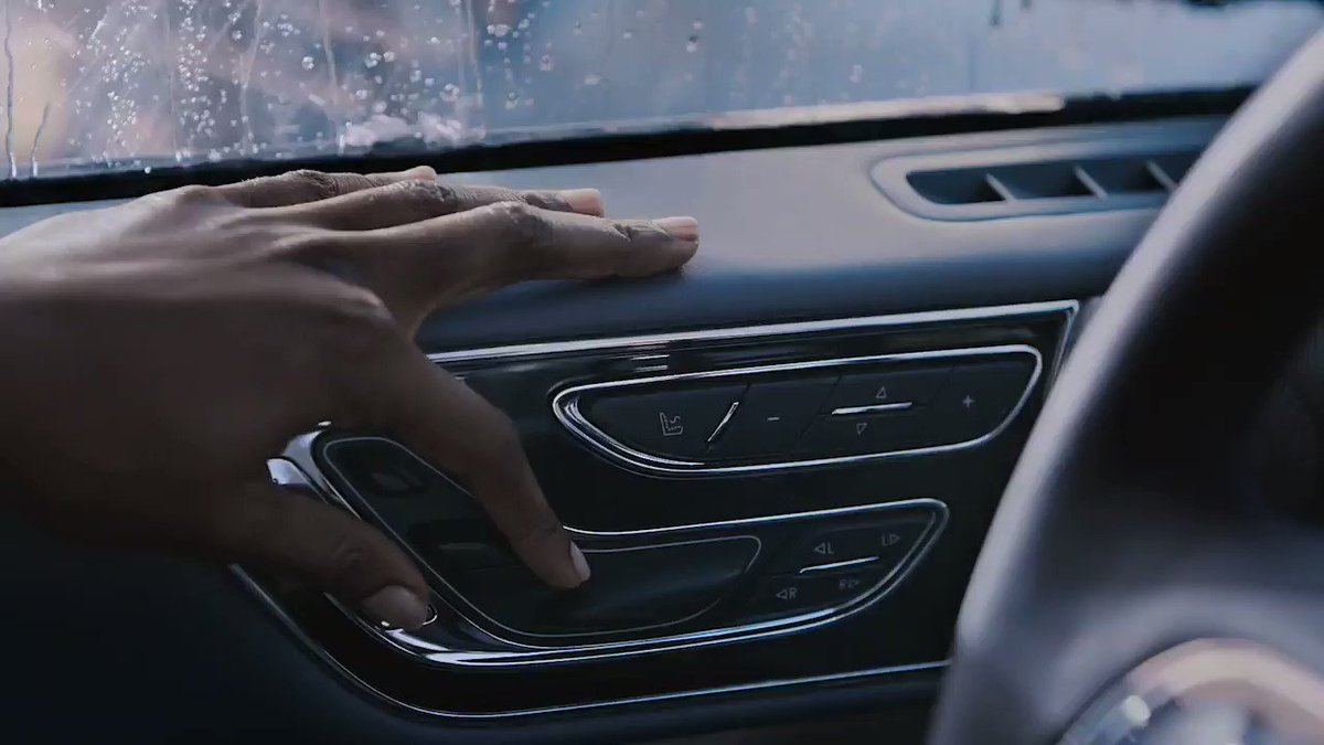 Sometimes, you have to stop and listen to the music. #Navigator #ad https://t.co/gYspEIKOTx