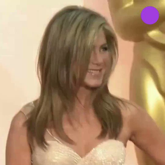 Happy 50th birthday to Jennifer Aniston! Here are all the times she\s inspired us.