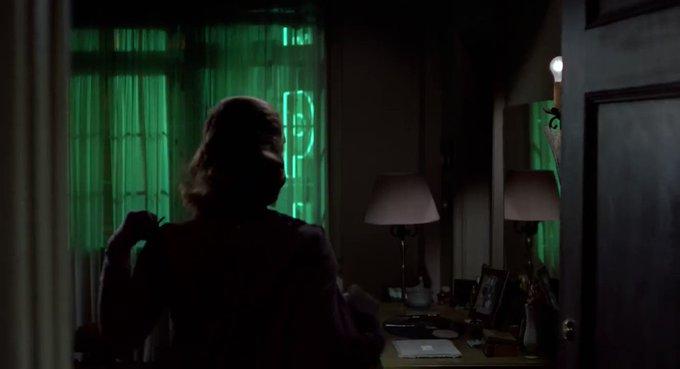 Happy birthday Kim Novak ~ Vertigo (1958)