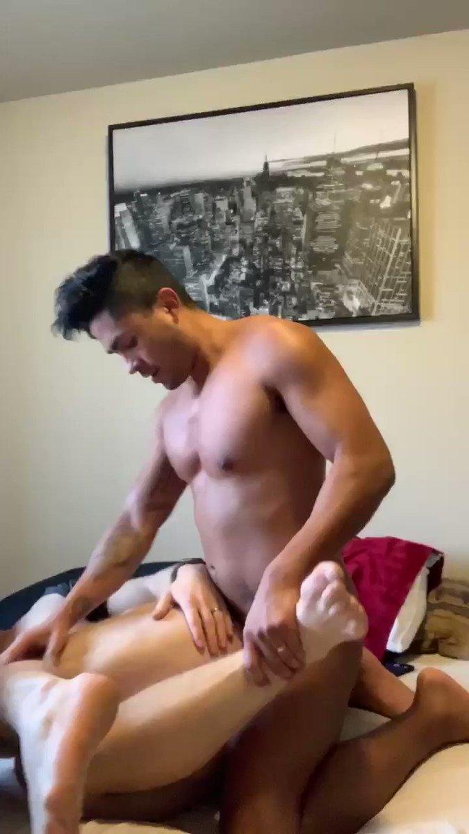VIDEO – QueerMeNow – 1106004042851860481 on Cock4Cock