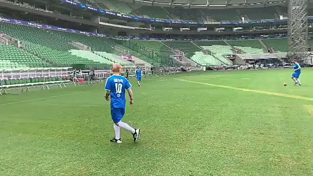 Need a No.10 in your football team ??  I present to you King Sheeran    Happy Birthday Ed Sheeran