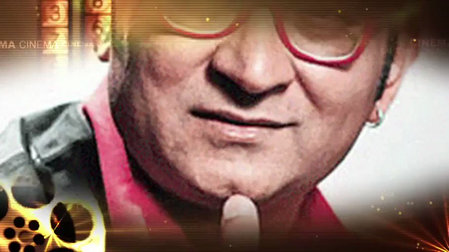 "#OperationKaraoke: Bollywood playback singer Abhijeet Bhattacharya offers to make incendiary videos that would make viewers' blood boil: ""Wo mera video lijiye aap statement live … paanch-paanch minute teen-teen chaar minute ke khoon khaulane wala video lijiye"""