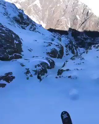 Welcome to Pakistan, if you can dare to try this Adventure Sport. Pakistan Tourism has so much to offer. https://t.co/CVr7APG2RT