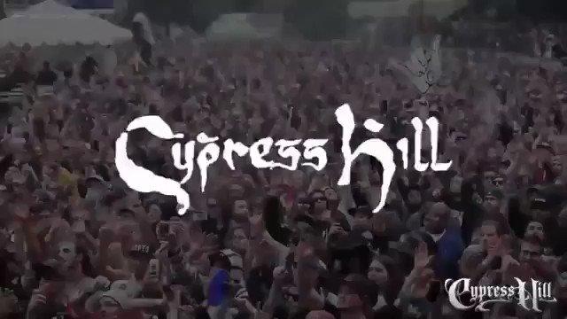 RT @cypresshill: @JAMN1075 @hollywoodundead @xzibit https://t.co/kkN2XKYSsj