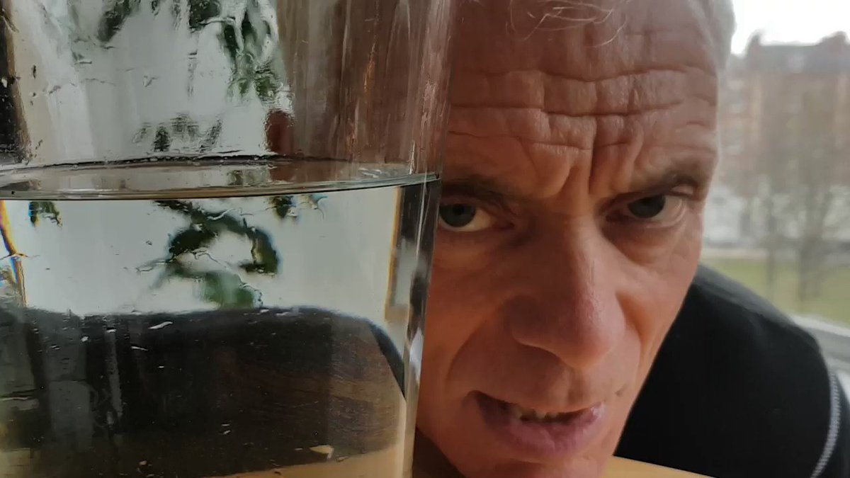 Calling all viewers in Europe. Please take a minute to click the link and support the @WWF backed #ProtectWater campaign to protect the EU laws that look after our #rivers. Please hurry, the consultation closes March 4th. https://t.co/qO5cg2rX9O #JeremyWade #WWF @EU_Commission https://t.co/W9NIU11Mzg