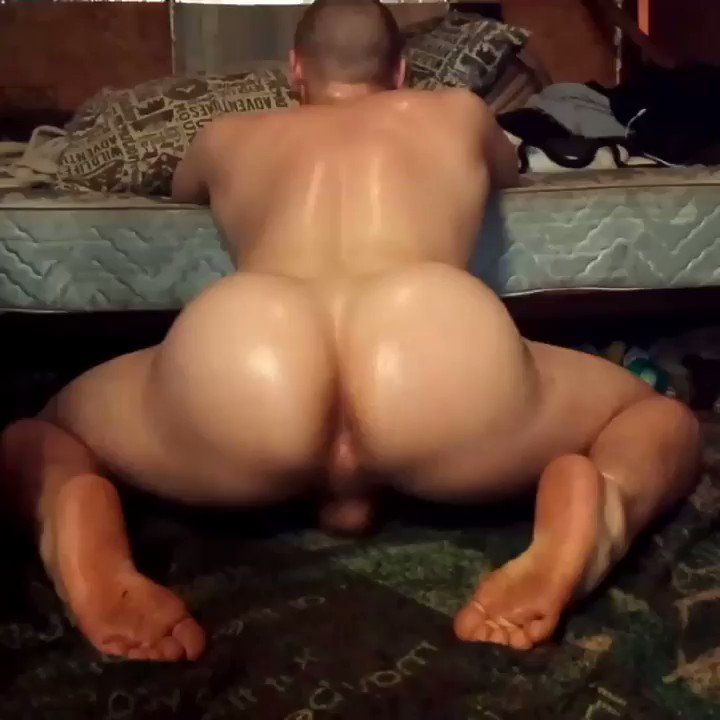 VIDEO – TheRandomGay – 1100982323372277760 on Cock4Cock